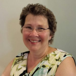 image of Joann Cunningham