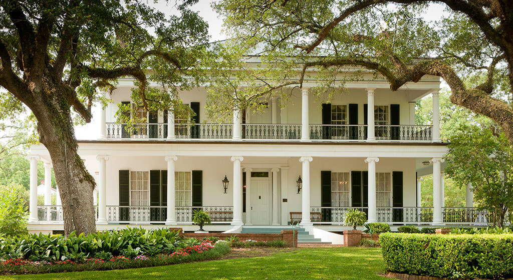Brandon Hall Plantation | Bed and Breakfast ociation of ... on old plantation homes, beautiful plantation homes, southern plantation homes, victorian plantation homes, shreveport plantation homes, opelousas plantation homes, jamestown plantation homes, virginia plantation homes, birmingham plantation homes, vicksburg plantation homes, magnolia plantation homes, memphis plantation homes, nashville plantation homes, denver plantation homes, brunswick plantation homes, mobile plantation homes, jonesboro plantation homes, tennessee plantation homes, small plantation homes, indiana plantation homes,