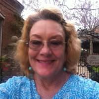 Image of Macy Whitney